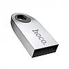 Флешка, Флеш-драйв USB HOCO UD9 32 ГБ, фото 4