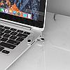 Флешка, Флеш-драйв USB HOCO UD9 32 ГБ, фото 5