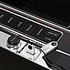 Флешка, Флеш-драйв USB HOCO UD9 32 ГБ, фото 6