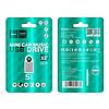 Флешка, Флеш-драйв USB HOCO UD9 32 ГБ, фото 7