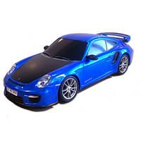 Радиоуправляемая машина Silverlit Porsche 911 GT2 RS 1:24