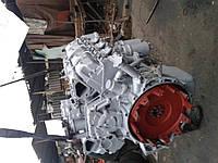 Двигатель на КамАЗ-5320