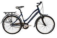 Велосипед Mascotte City Like