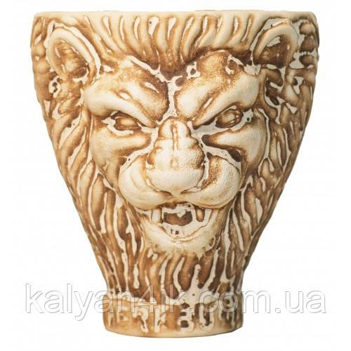 Чаша Werkbund Special Edition Lion