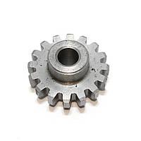 Шестерня смазки редуктора ПД ЮМЗ Д25-075-Б метал