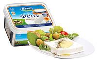 Овечий сыр Фета 900 g в рассоле