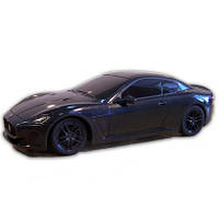 Модель радиоуправляемая Maserati Gran Turismo MC Stradale Silverlit 1:24