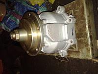 Привод вентилятора ЯМЗ-850