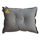 Самонадувающаяся подушка Tramp TRI-008 (код 159-10377)