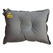 Самонадувающаяся подушка Tramp TRI-008 (код 159-10377), фото 2