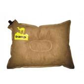 Самонадувающаяся подушка Tramp TRI-012 (код 159-10378)