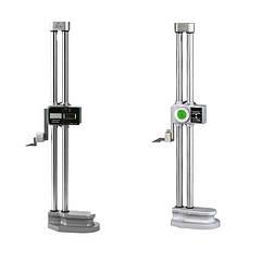 Приборы для измерения высоты и маркировки