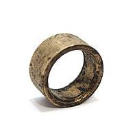 Втулка бронзова привода масляного насоса Д-65 Д08-022 ЮМЗ