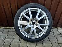 Диск с шиной 205/50 R17 Skoda Octavia Tour RS 1U0601025P