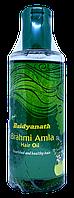Брахмі Амла масло для волосся - харчування і здоров'я волосся, для поліпшення росту і якості волосся