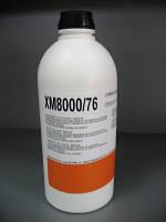 Морилка Американский орех XM 8000/76 Sayerlack