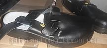 ESD обувь антистатическая 31010 / ESD обувь антистатическая