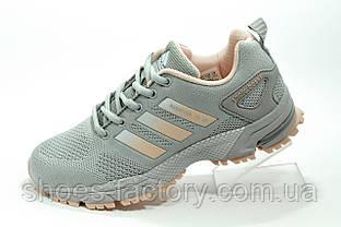 Кроссовки Adidas Marathon женские
