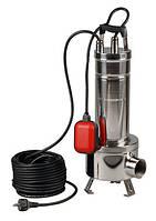 Насос для канализаций DAB FEKA VS 750 M-A