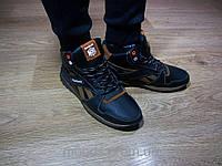 Мужские ботинки Reebok, фото 1