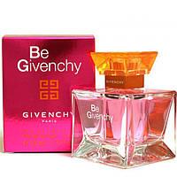 Парфюмированная вода Givenchy Be Givenchy