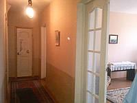 Продается дом в с.Брусилов
