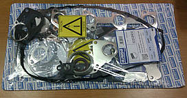 Комплект прокладок 1,5 DCI Logan/Duster/Kangoo/Clio AJUSA, 52259900