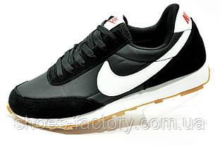 Кроссовки в стиле Nike Waffle Trainer мужские