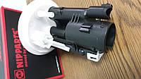 Фильтр топливный J1335052 MR552781. NIPPARTS