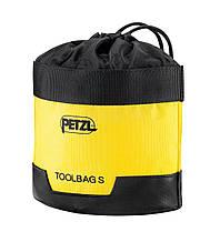 Сумка для инструмента Petzl Toolbag S47Y S 2,5л