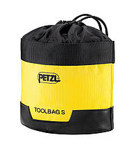 Сумка для інструменту Petzl Toolbag S47Y S 2,5 л