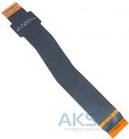Шлейф для Samsung P5200 Galaxy Tab 3 10.1 дисплейный