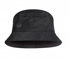 Панама Buff Trek Bucket Hat rinmann black