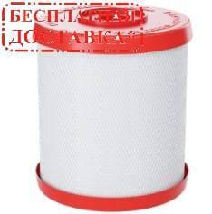 Картридж Аквафор МИНИ В505-14 для горячей воды