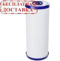 Сменный модуль Аквафор МИДИ В150