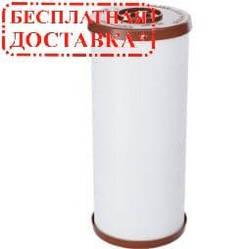 Картридж Аквафор МИДИ В515-13 для холодной воды