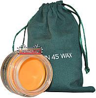 Твердый воск V-MAFA SEEKIN 45 WAX для ручной полировки ✓ 25 мл.