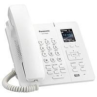 Проводной IP-телефон Panasonic KX-TPA65RU White, для KX-TGP600RUB, KX-TPA65RU