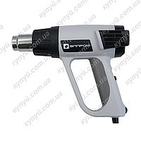 Фен промышленный Элпром ЭФП - 2100-3/LCD