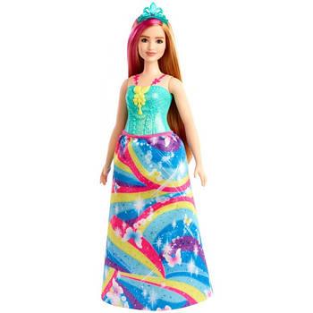 Кукла принцесса серии Дримтопия Barbie