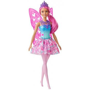 Кукла фея серии Дримтопия Barbie