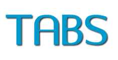 Интернет-магазин Tabs