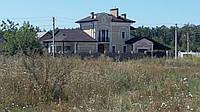 Продается земельный участок в с.Чайки