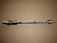 Нижняя крестовина рулевой колонки Мерседес Вито W639   Vito бу, фото 1
