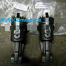 Цилиндр 5812045201 тормозной рабочий передний левый, правый Hyundai HD 65, HD 72, HD 78