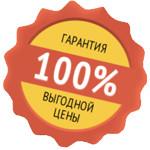 Proplenki ― выгодная цена на автопленку
