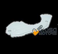 Крышка пружины тормоза 180