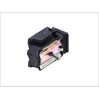 Подушка двигателя FORD FIESTA,ESCORT,ORION 1.4,1.6,1.8 80- 6155714