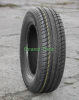 Шини Літні (летние шины) R15 195/65 GP RADIAL НВ 200 91Т