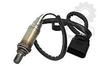 Лямбда-зонд AUDI A3,VW GOLF IV,SEAT LEON 1.0-1.8 96-06